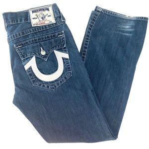 True Religon Jeans